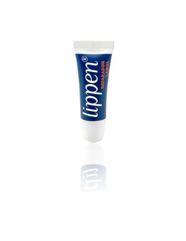 Lippen Labial Tubo