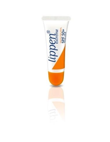 Lippen Labial SPF 50+ Extreme 10 ml