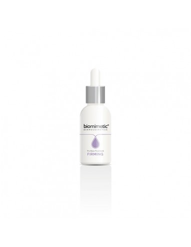 BIOMIMETIC PRE BASE REAFIRMANTE 30 ML