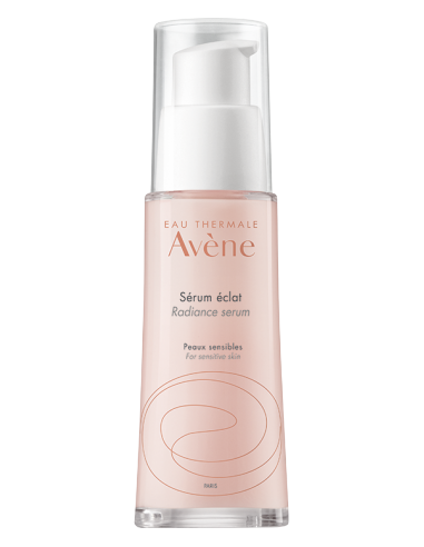 AVENE SERUM LUMINOSIDAD 30 ML LES...