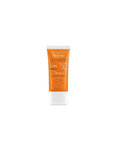 AVENE 50+ B-PROTECT FACIAL 30 ML
