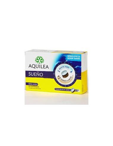 AQUILEA SUEÑO (MELATONINA 1.95 MG,...