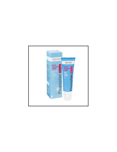 Pilopeptan Serum Reparador Capilar 30 ml