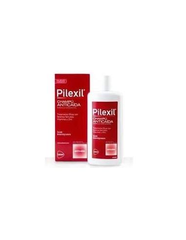 Pilexil Champú Anticaída 300 ml